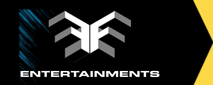FF Entertainments Veranstaltungstechnik – Lightemotions & Sounddesigns