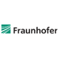 Fraunhofer Institut